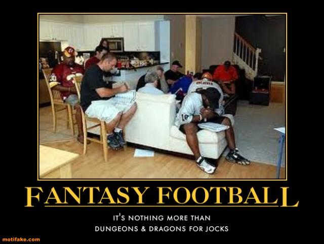 fantasy-football-geek-jocks-football-dungeons-dragons