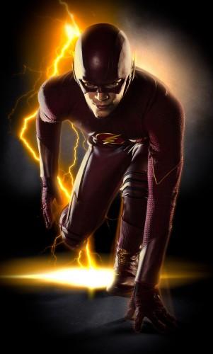 Flash-full-301x500