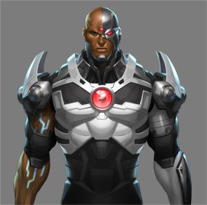 2697604-cyborg628