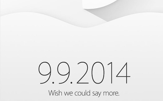 apple_3020195b
