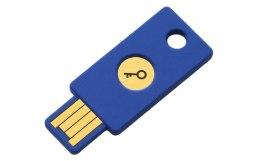 google-key-1014-de