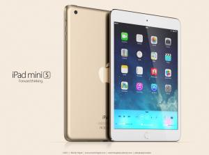 ipad-mini-gold-concept-05