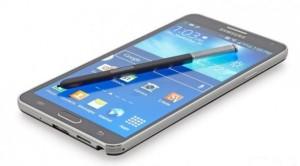 Samsung-Galaxy-Note-4-590x327