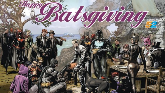 happy_batsgiving_spread_2013_a_l