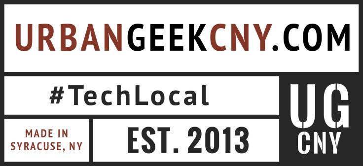 logo.1-2