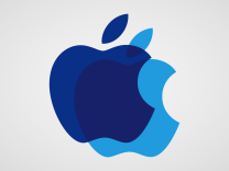apple-paypal