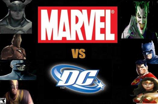 marvel_vs__dc_video_game_cover_by_steveirwinfan96-d53643e
