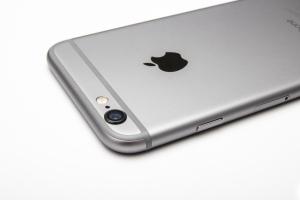 iphone-6-camera