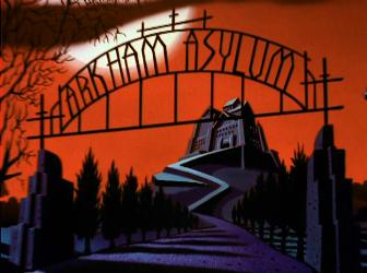asylum1992