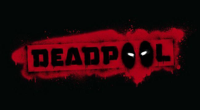 DeadpoolLogo