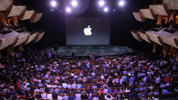 iphone_6_launch_auditorium