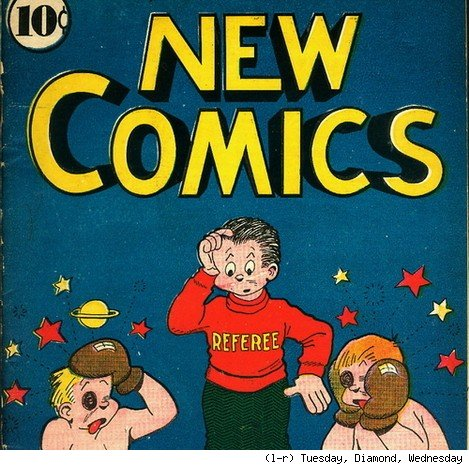 newcomics-3
