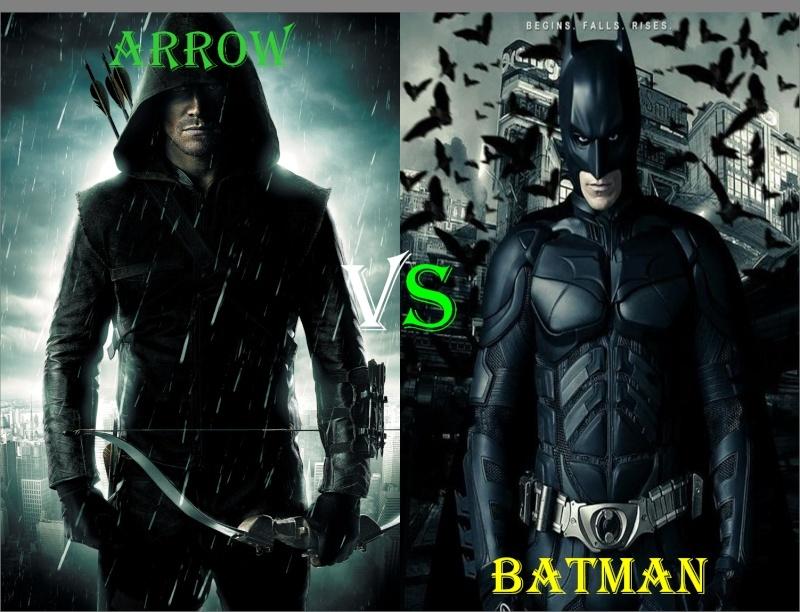 arrow_10