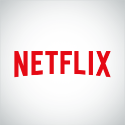 Everything Coming and Going From Netflix – November 2016