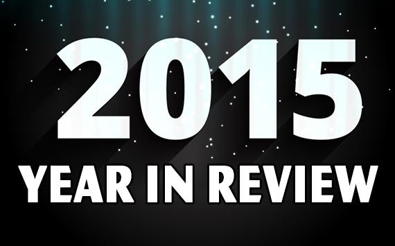 2015-12-30-1451453565-5250992-2015YearInReviewCCVecree01a570x355-thumb.jpg