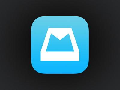 mailbox_1x