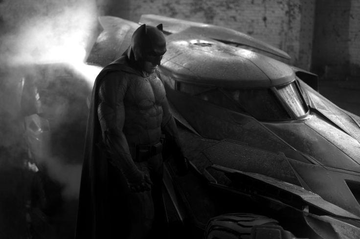new-batman-suit-2014-HR.jpg