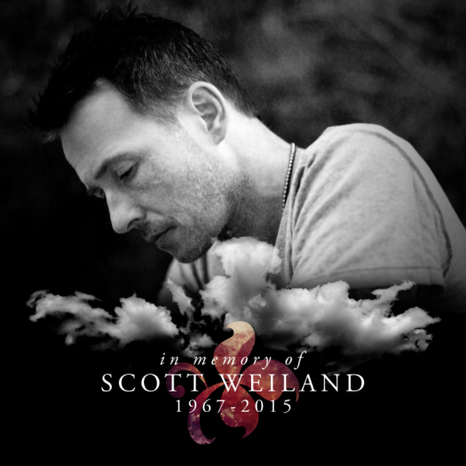 scott-weiland-memorial-pic.png