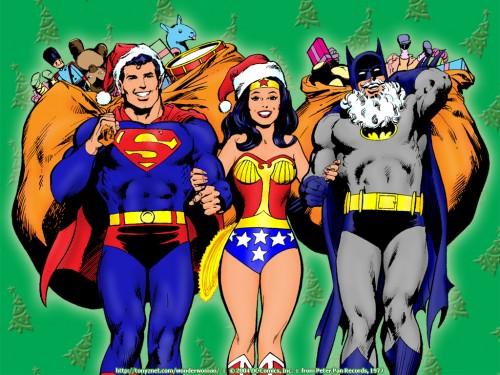 superman-wonder-woman-batman-christmas.jpg