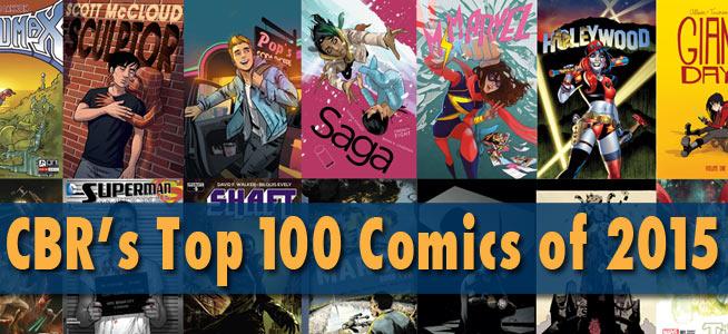 HEADER-Top100Master.jpg