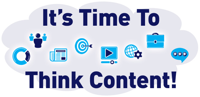 think-con.jpg