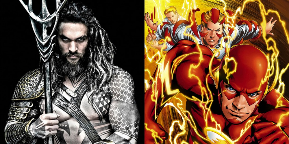 Batman-V-Superman-Aquaman-Flash-cameo-rumors