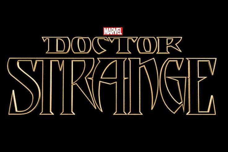 Doctor-Strange-Logo-Light