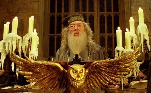 635862591540740235-1253648614_Albus-Dumbledore-Gay-Harry-Potter.jpg