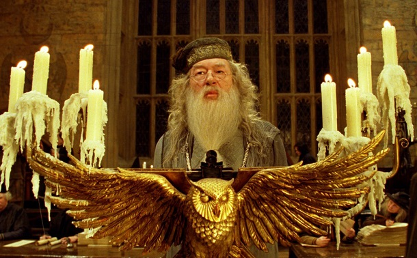635862591540740235-1253648614_Albus-Dumbledore-Gay-Harry-Potter.jpg