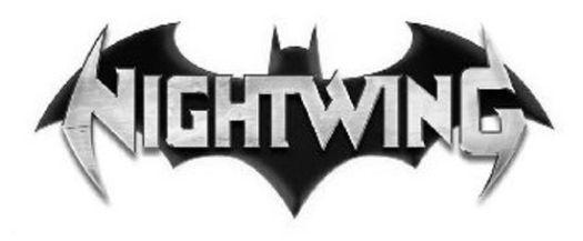 nightwing-logo.jpg