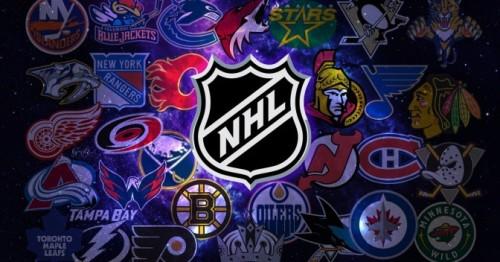 2014-NHL-Free-Agent-Frenzy-e1404231818434.jpg