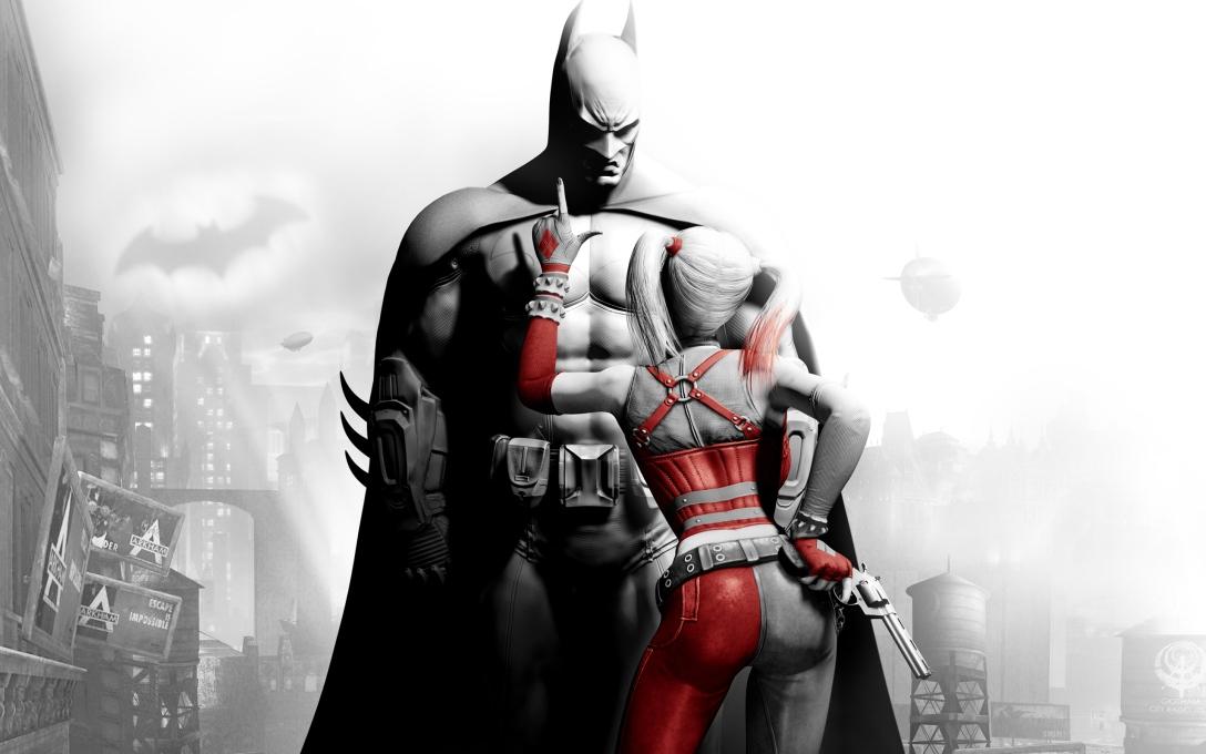 4175476-batman-and-harley-quinn.jpg