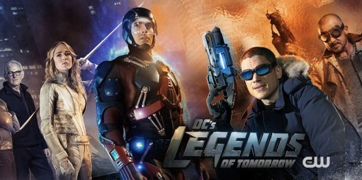 a-review-of-dc-comics-shows-in-the-last-15-years-legends-of-tomorrow-the-cw-1-season-865742