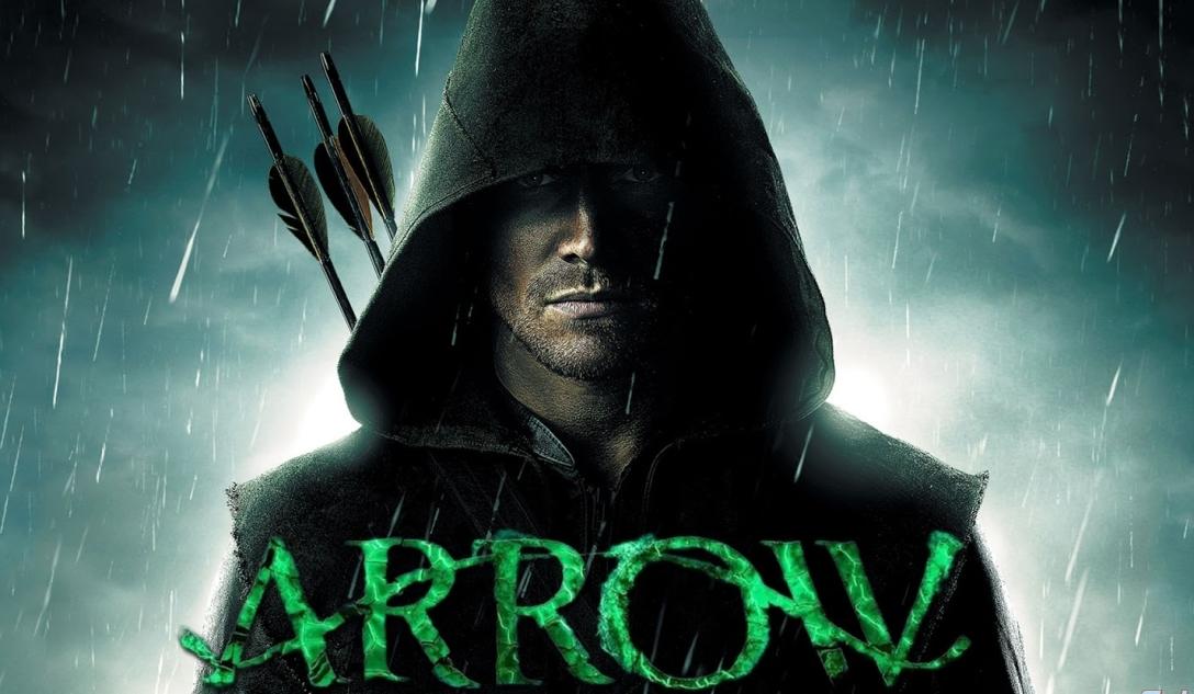 arrow-the-cw-e1429156266895
