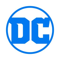 The Argument In Support Of The DCEU