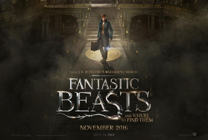 fantastic_beasts_and_where_to_find_them