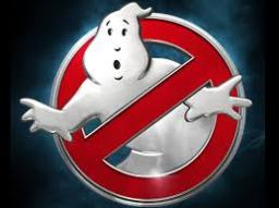 Playmobil Set To Release Ghostbusters Sets