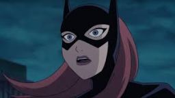 Some Additional Thoughts On THAT Scene In Batman: The Killing Joke