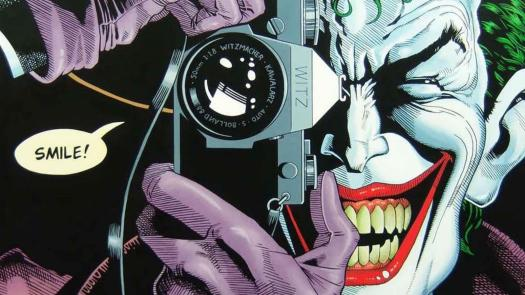 joker-batman-killing-joke-cover-bolland-hero.jpg