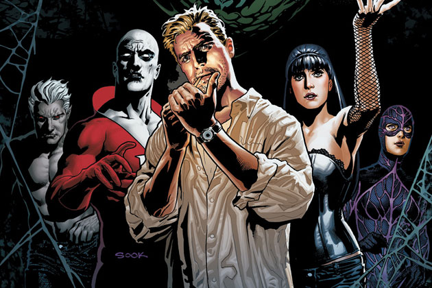 justice-league-dark.jpg