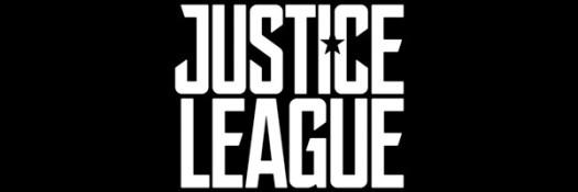 justice-league-movie-logo-slice-600x200