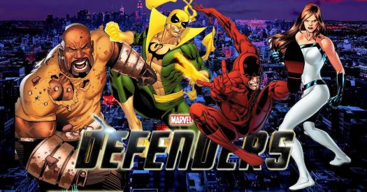 marvel-announces-showrunners-for-the-defenders-mini-series-event-936115