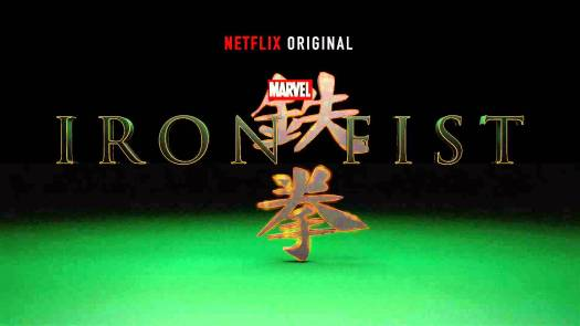 netflix-iron-fist-charity-owl