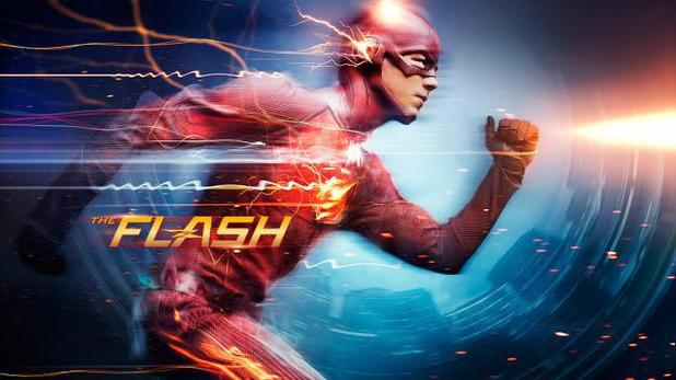 the-flash-cw