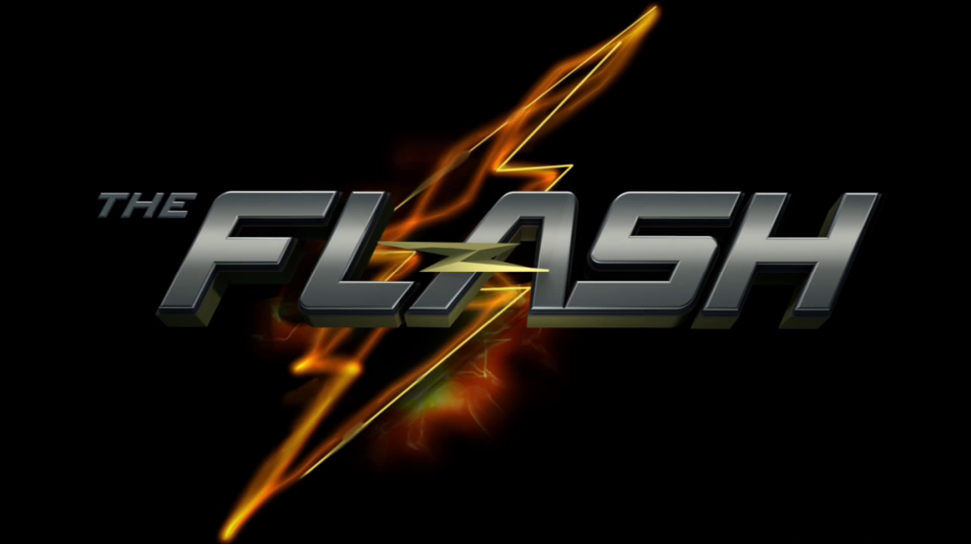 The_Flash_title_card.png
