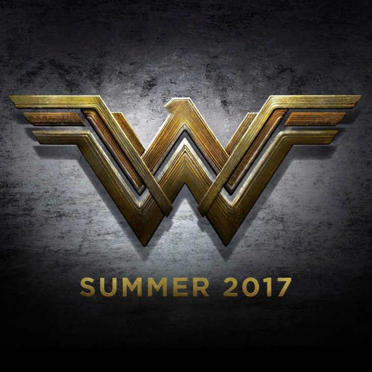 wonderwoman-logo-final