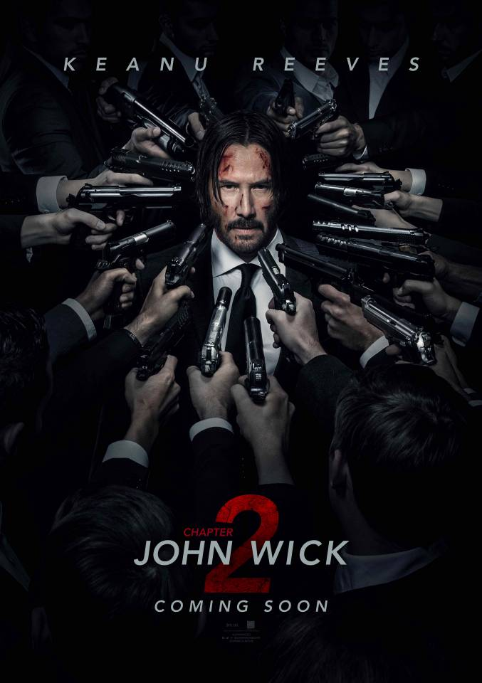 john-wick-chapter-2-nycc-poster.jpg