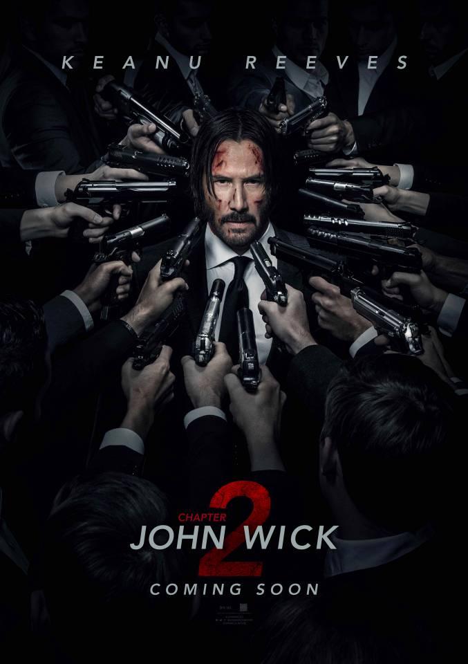 john-wick-chapter-2-nycc-poster.jpg