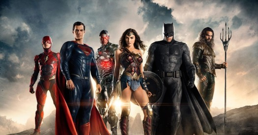 Justice-League-first-image.jpg
