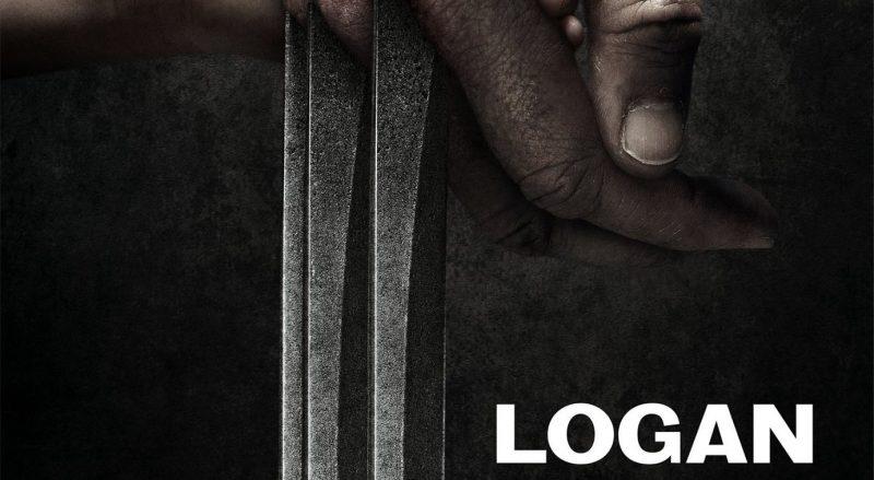 logan-movie-poster-thumb-800x439 (1).jpg